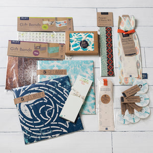 SURPRISE! Paper Bundle