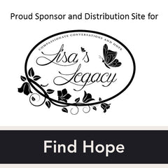 Lisa's Legacy of Hope