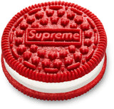 Supreme x Oreo Cookie SS20 (Pack of 3)