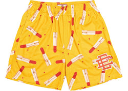 Eric Emanuel EE Basic Lipstick Short Yellow