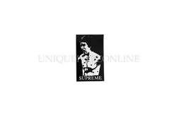 Supreme Bruce Lee Sticker