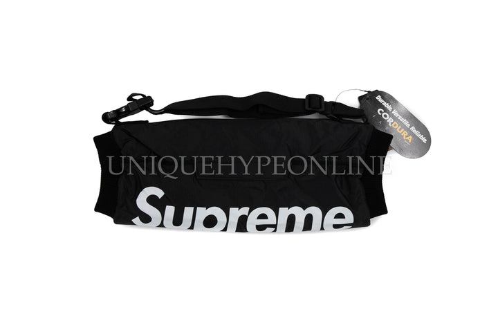 Supreme Hand Warmer FW18 Black