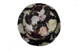 Supreme Power Corruption Lies Crusher