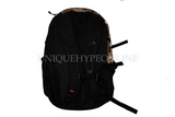 Supreme The North Face Pocono Backpack FW16 Leaves