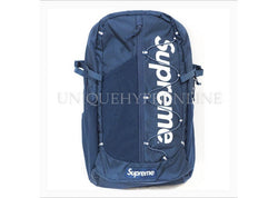 Supreme Backpack SS17