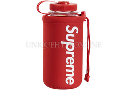 Supreme x Nalgene 32oz Bottle SS20