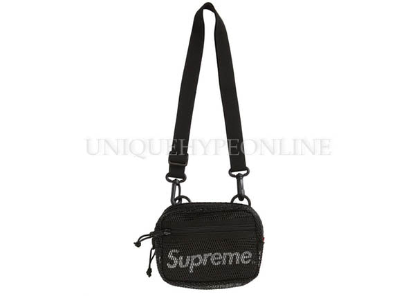 Supreme Small Shoulder Bag SS20