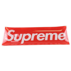Supreme Box Logo Glass Ash Tray
