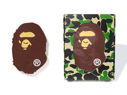 Bape Wireless Charger