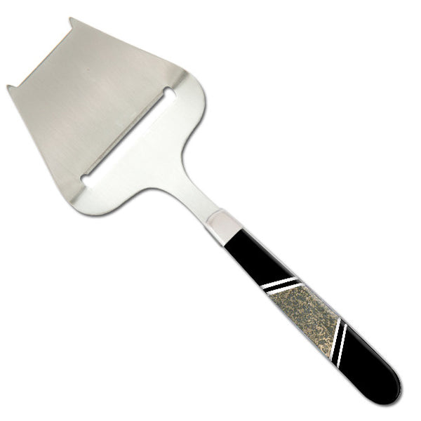 Jewelry Collection Cheese Slicer