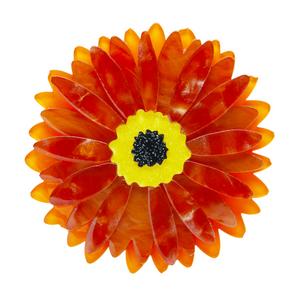 sunshine-of-life-gerbera-brooch-by-erstwilder
