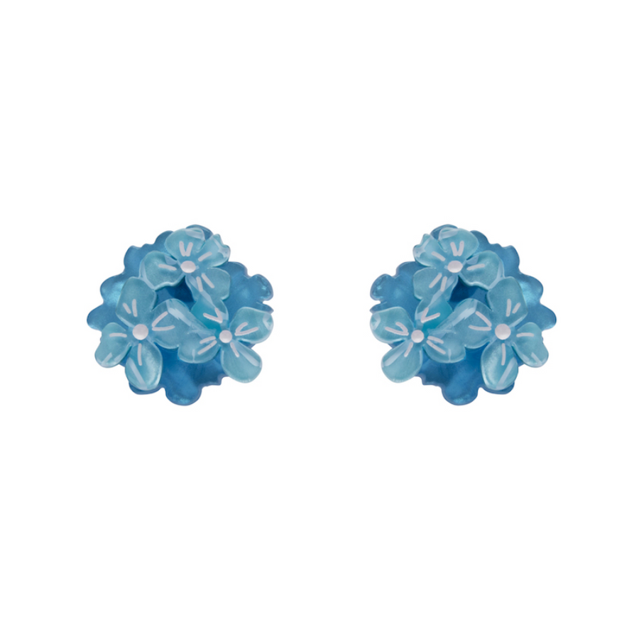 heartfelt-hydrangea-earrings-blue-by-erstwilder
