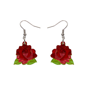 juliets-blooms-rose-drop-earrings-by-erstwilder