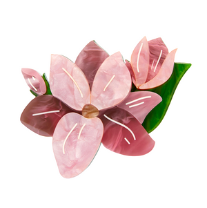 magnificent-magnolia-brooch-by-erstwilder