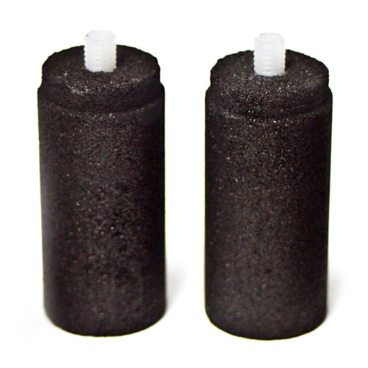 LIFESAVER Bottle Activated Carbon Filters Pack Of 2 - FreePurity.com