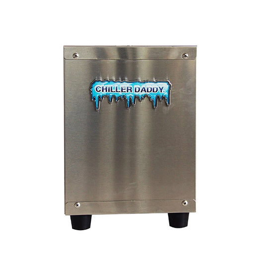 CHiller Daddy® - Stainless Steel Tap Water Chiller - FreePurity.com