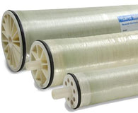 1 Units Dow Filmtec SW30-2514 100 GPD - Sea Water Membrane Element - Free Purity