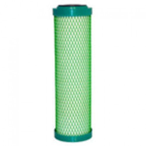 3 Pack H2O Eco-Carb Replacement Filter - FreePurity.com