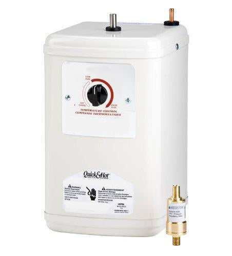 Instant Hot Water Heater For Drinking Water - FreePurity.com