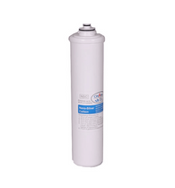Global Water Nano Silver Filter (Bacteria Inhibitor) - FreePurity.com