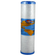 Omnipure OMB934-.5 .5 MIC Carbon Block Filter Cartridge - Free Purity