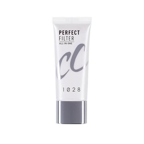 1028 Visual Therapy Perfect Filter All in One CC Cream SPF30 PA++ | 1028 Visual Therapy | My Styling Box