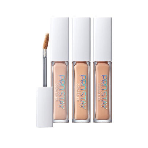 1028 Visual Therapy Pro Stay Concealer