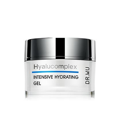 Dr. Wu Intensive Hydrating Gel With Hyaluronic Acid | Dr. Wu | My Styling Box