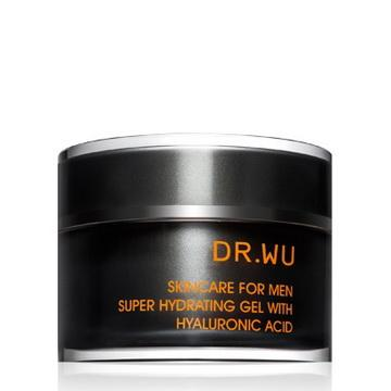Dr. Wu Super Hydrating Gel With Hyaluronic Acid | Dr. Wu | My Styling Box