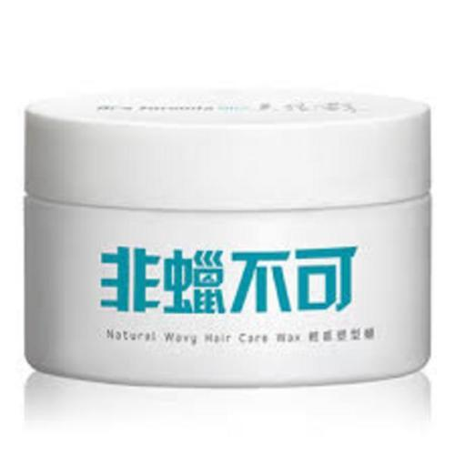 Dr's Formula 510 Natural Wavy Care Hair Wax | Dr's Formula | My Styling Box