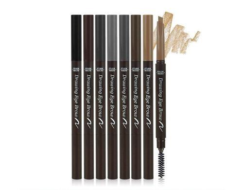 Etude House Drawing Eye Brow Pencil | Etude House | My Styling Box