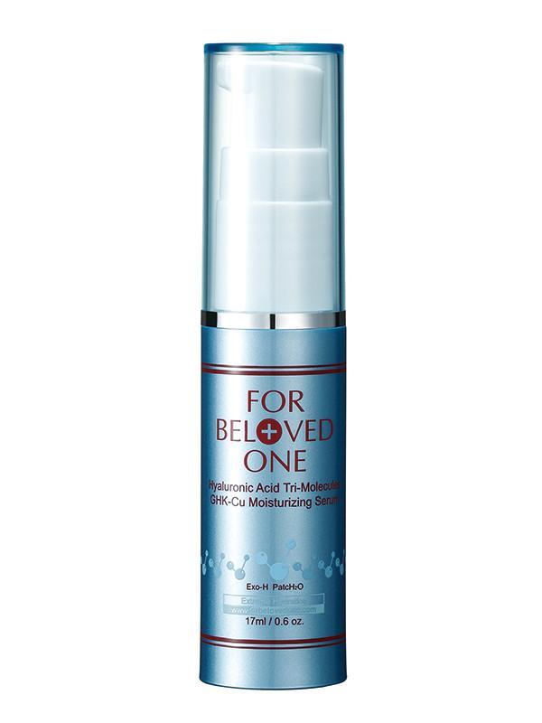 For Beloved One Hyaluronic Acid Moisturizing Series - Serum | For Beloved One | My Styling Box