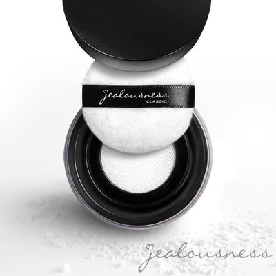 Jealousness Oil Control Loose Powder SPF30 PA+++ | My Styling Box
