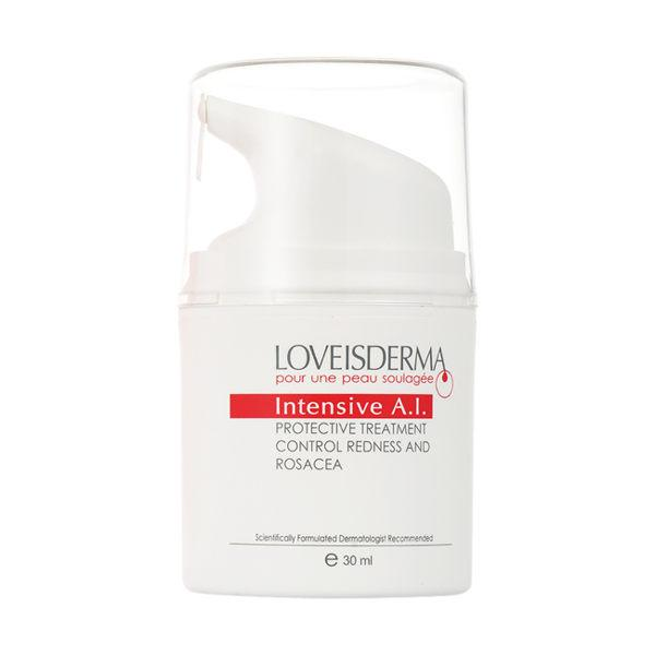 Loveisderma Intensive A.I. Protective Serum-Loveisderma | My Styling Box