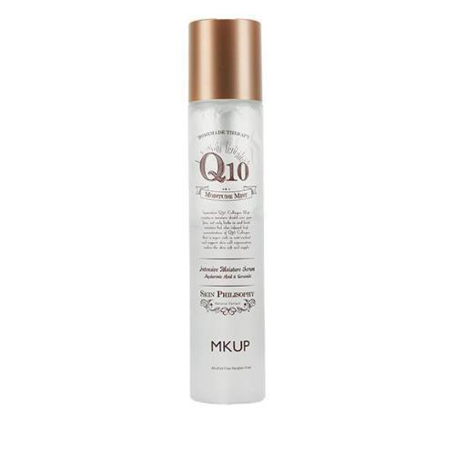 MKUP Q10 Moisture Mist - Travel Size | MKUP | My Styling Box