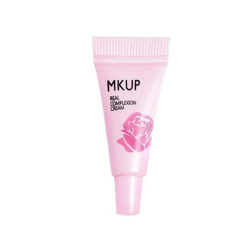 MKUP Real Complexion Correcting Cream Travel Size | MKUP | My Styling Box