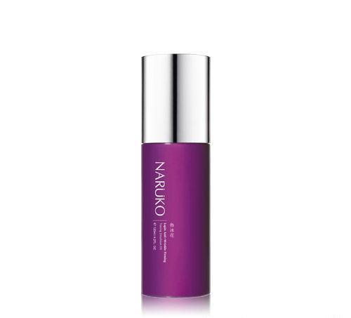 Naruko Lupin Anti-Wrinkle Firming Toning Emulsion EX | Naruko | My Styling Box