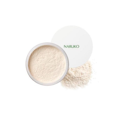 Naruko Tea Tree Overnight Blemish Clear Powder | Naruko | My Styling Box