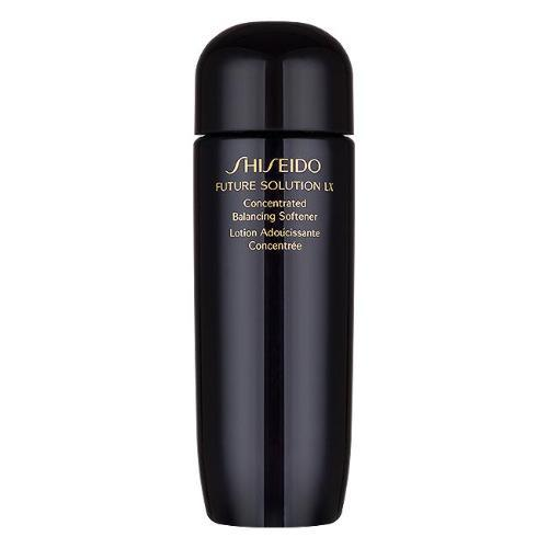 Shiseido Future Solution LX Concentrated Balancing Softener - 25ml Travel Size | Shiseido | My Styling Box