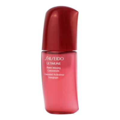Shiseido Ultimune Power Infusing Concentrate - 10ml Travel Size | Shiseido | My Styling Box
