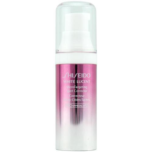 Shiseido White Lucent MicroTargeting Spot Corrector - 9ml Travel Size-Shiseido | My Styling Box