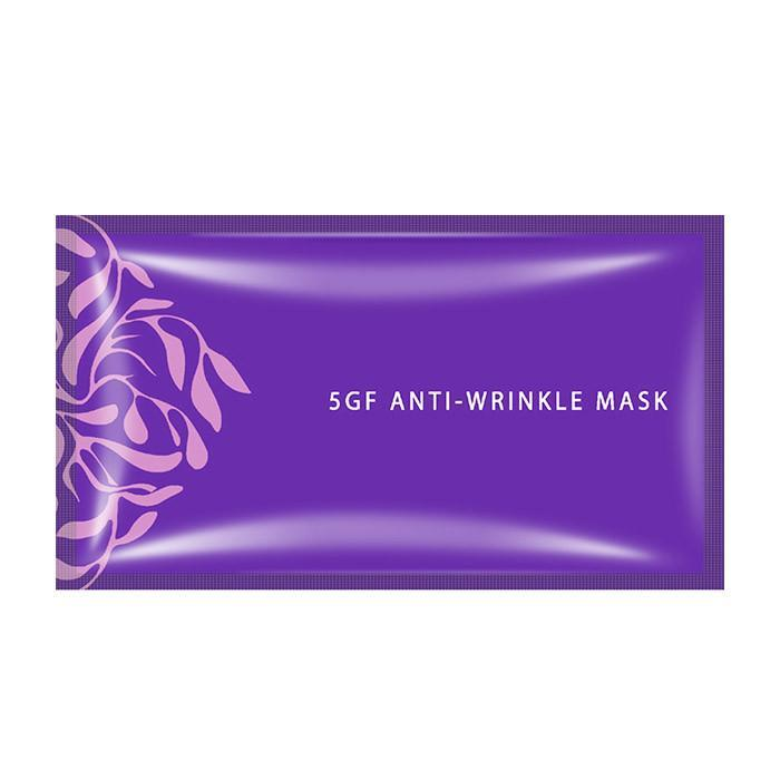 Simply 5GF Anti-Wrinkle Mask | Simply | My Styling Box
