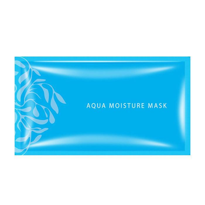 Simply Aqua Moisture Mask | Simply | My Styling Box