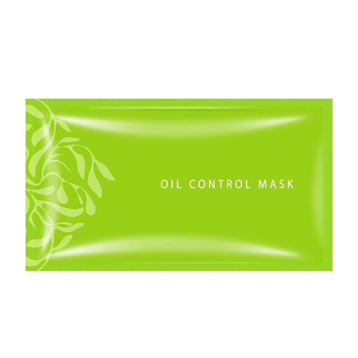 Simply Oil Control Mask | Simply | My Styling Box