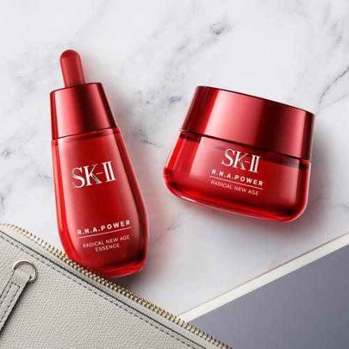 SK-II R.N.A. Power Radical New Age Essence-SK-II | My Styling Box