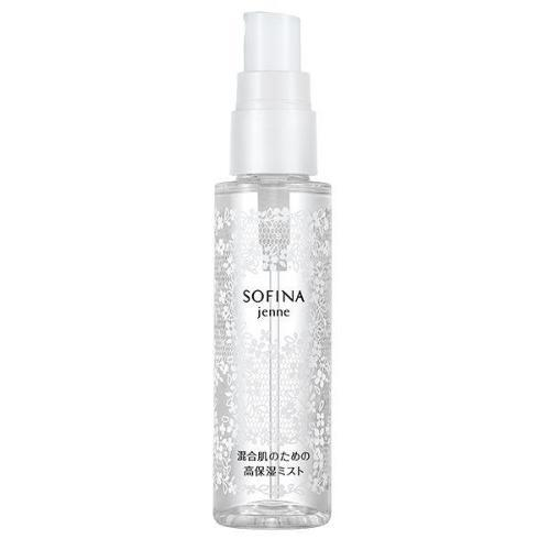 Sofina Jenne Hydrating Spray | Sofina | My Styling Box