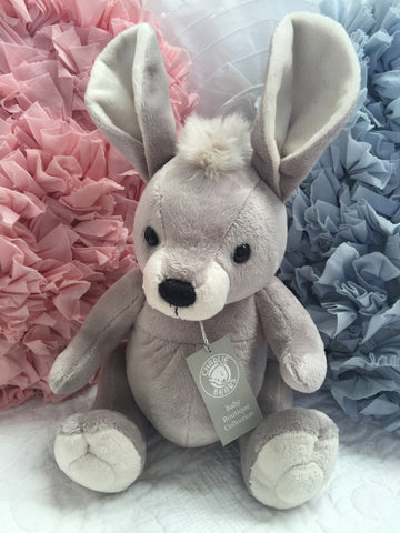 Eugenie Baby Boutique Donkey