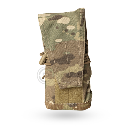 5.56/7.62/MBITR Pouch