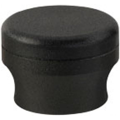 Grip Caps (F Series)