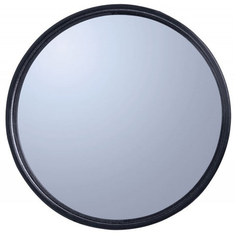 Tactical Mirror